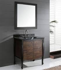 30 inch black bathroom vanity with top. avanity venisia 30\ 30 inch black bathroom vanity with top s