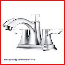 delta faucet repair instructions delta kitchen