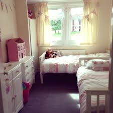 how to decorate a small bedroom for a girl popular images of decorating a small bedroom