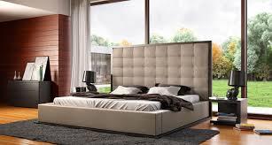 Platform Bed Bedroom Set Platform Beds Sets