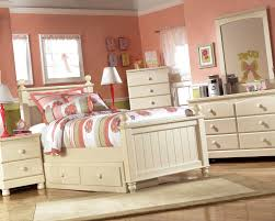 girl bedroom furniture. Bedroom:Kids White Bed Frame Teen Girl Bedroom Sets Childrens Furniture Kids Loft Beds O