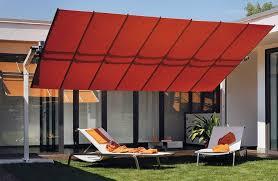 umbrella large terra cotta coolaroo 12 ft round cantilever patio umbrella designs