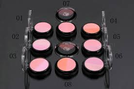 mac multi choice blush 6 mac salable mac makeup bag mac