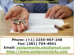 assignmentsu accounting assignment help online accounting assignme  taxation assignment 7