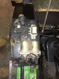 yamaha golf cart wiring diagram gas wiring diagram and schematic cartaholics golf cart forum gt yamaha g9 wiring diagram