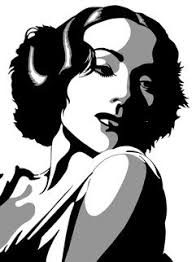 164 Best Vector Art Images In 2012 Graphic Art Paintings Sketches