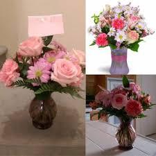 photo of moreno valley flower box moreno valley ca united states daydream
