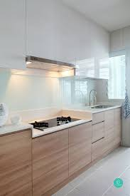90 types classy small kitchen ideas kitchenette design modern minimalist tiny house cabinet manufacturers medium size of essential liquor painting cabinets