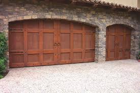 carolina garage doorResidential  Commercial Garage Door Repair and Installation