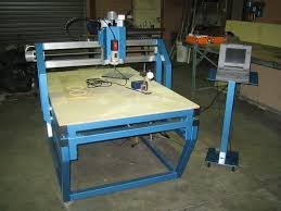 4 awesome diy cnc machines you can build today cnccookbook be a better cnc er