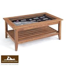 glass top coffee table and end tables tempered glass table tops fashion from the historic shaker glass top coffee table