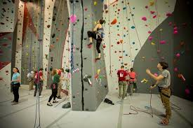 lindseth climbing center and noyes k2 bouldering wall on artificial rock climbing wall cost with lindseth climbing center and noyes k2 bouldering wall cornell