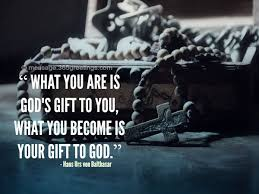 Inspirational Quotes About God 40greetings Awesome Famous Quotes About God