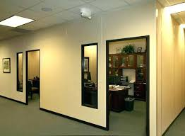 office dividing walls. Home Office Divider Idea Dazzling Design Ideas Walls Marvelous Decoration A . Dividing O