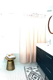 shower curtains and rugs shower curtains and rugs bathroom sets shower curtain rugs bathroom matching shower