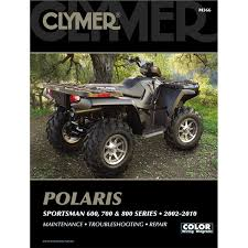clymer atv manual polaris sportsman 600 700 800 chaparral clymer atv manual polaris sportsman 600 700 800