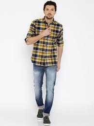 Mens Bedroom Dress Up Jeans For Men Buy Men Jeans Online Regular Low Waist Jeans