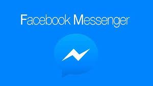 Image result for messenger apk reviews
