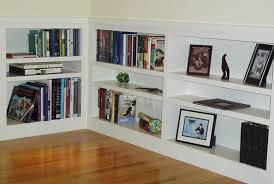 built in furniture modern living room built furniture living room