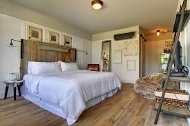 country beach style bedroom decor idea. Rustic Beach House Furniture And Huntington With Bedroom  Ideas Country Beach Style Bedroom Decor Idea