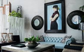 Future Home Design Trends Interior Design Trends For Future One Of The Trending Home
