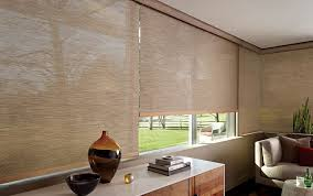 motorized window blinds. 05 06 07 08 09 10 11 roller shades motorized window blinds t