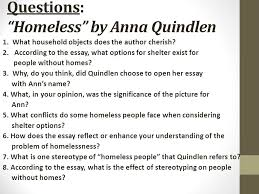 "essay on homeless people photo essay homeless people college paper  essay about homeless people bellwork head a new sheet of paper appropriately and title it questions ""homeless"" by"