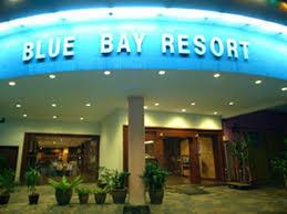 Image result for blue bay resort images