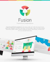 Power Presentation Templates 49 Best Powerpoint Templates 2016 Web Graphic Design Bashooka