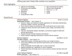 resume:Resume Tips Satisfactory Resume Tips College Students Charismatic  Resume Tips Youtube Alarming Resume Tips ...