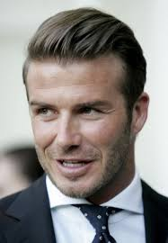 Most Popular Hairstyle For Men mens popular hairstyles most popular men hairstyle 2014 mens 3806 by stevesalt.us