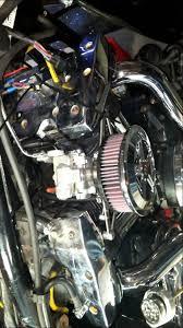 road star ignition bypass youtube Yamaha R6 Engine at Yamaha Road Star 1700 Fuel Pump Wiring Diagram