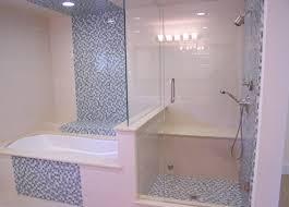 bathroom fiona linen tower espresso with shelved cabinet storage hadley double sink vanity travertine top saay