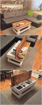 images of pallet furniture. 17 Excellent And Creative Ideas For Pallet Furniture 5 Images Of Y