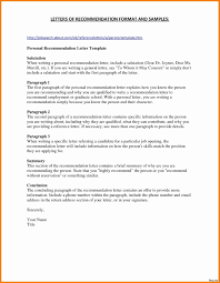 Free Sample Cover Letters For Jobs 10 Sample Covering Letter For A Job Application Payment Format