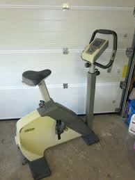 diy stationary bike stand exercise bike
