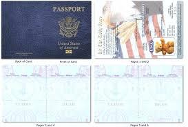 2x2 Passport Photo Template Us Passport Photo Template Us Passport Template Unique Passport