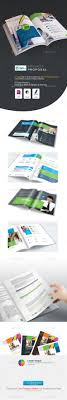 best ideas about s proposal report design creative project proposal