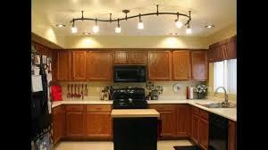 kitchen pendant lighting over island. Kitchen Makeovers Best Pendant Lights For Over Island Light Sink Lighting P