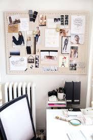 cute office decor. Best 25 Apartment Office Ideas On Pinterest Desk Home Desks And Cute Decor