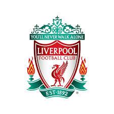 <b>Liverpool FC</b> - Vetrina | Facebook