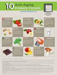 health tips for men health tips of the day in hindi for 2016 images for men es in urdu for man in urdu in telugu for summer