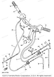 Suzuki ltr 450 parts wiring diagram resource free suzuki lt500 wiring diagram suzuki rm 250 wiring diagram