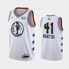Mavericks Jersey Jersey 2019 Mavericks Mavericks 2019 Jersey