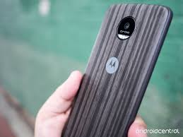 moto 8 phone. moto z and force review 8 phone