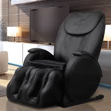 massage chair at walmart. massaging recliner   king kong massage chair portable folding at walmart