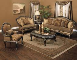 traditional living room furniture ideas. Top 10 Traditional Living Room Furniture Ideas Modular Image S