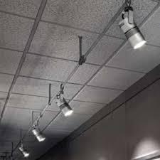 pendant lighting on a track. Pendant Lighting Track. Cable Pendants Track E On A