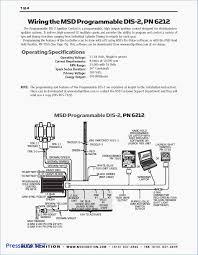 msd 8207 wiring diagram wiring yamaha raptor 80 wiring msd pro billet 8360 wiring diagram awesome msd 8360 wiring diagram motif wiring diagram ideas msd tach adapter wiring diagram msd tach