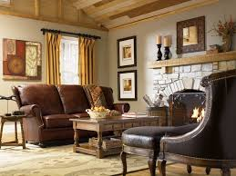 Primitive Paint Colors For Living Room Ideas And Images Country Best